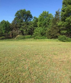 Lot 01 State Highway 10 East, Stevens Point, WI 54482