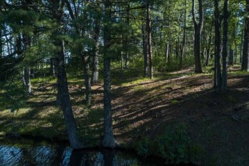 Lot 60 Fly Rod Trail, Wisconsin Rapids, WI 54494