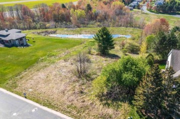 109 Freedom Way Lot 48, Wausau, WI 54403