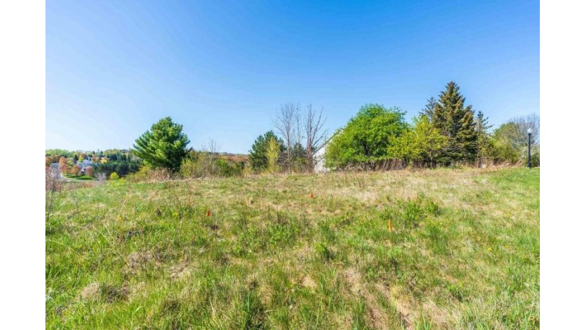 109 Freedom Way Lot 48 Wausau, WI 54403 by Amaximmo Llc $68,000