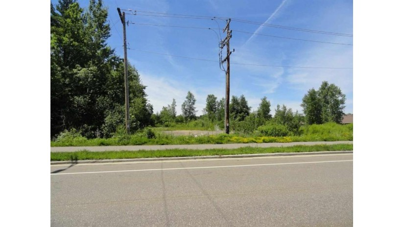 0 Reserve Street Stevens Point, WI 54481 by Re/Max Central $97,500