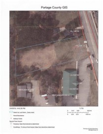 1821 Post Road, Plover, WI 54467