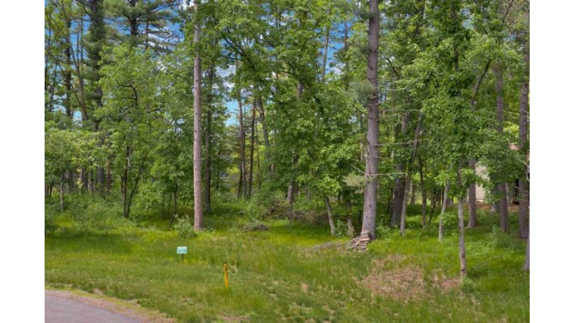 Lot 16 Fly Rod Trail Wisconsin Rapids, WI 54494 by First Weber $110,900