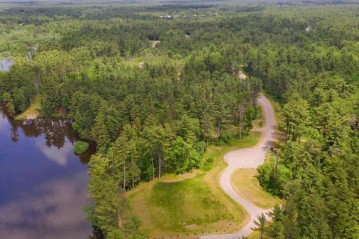Lot 15 Fly Rod Trail, Wisconsin Rapids, WI 54494