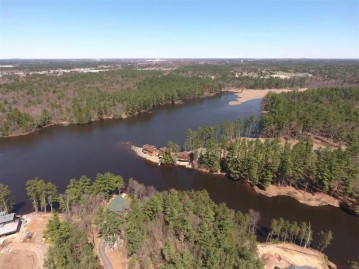 Lot 45 South Bluff Trail, Wisconsin Rapids, WI 54494