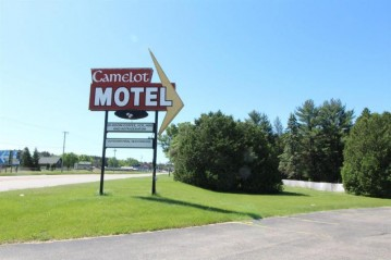 9210 State Highway 13 South, Wisconsin Rapids, WI 54494