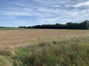 Lot 1 & Lot 2 Roosevelt Drive 1732308230, Plover, WI 54467