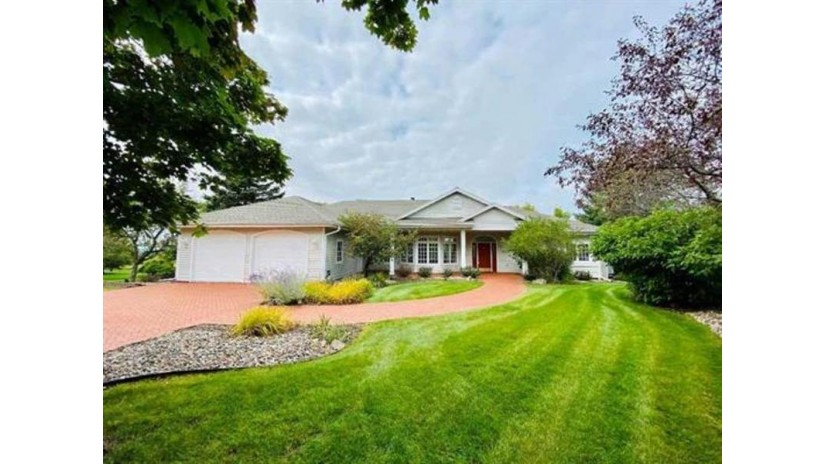 1016 Easthill Place Wausau, WI 54403 by Coldwell Banker Action $499,000