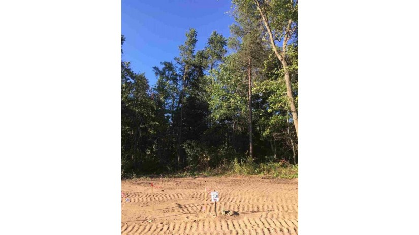 Lot 20 Jeremy Court Stevens Point, WI 54481 by Kpr Brokers, Llc $53,900