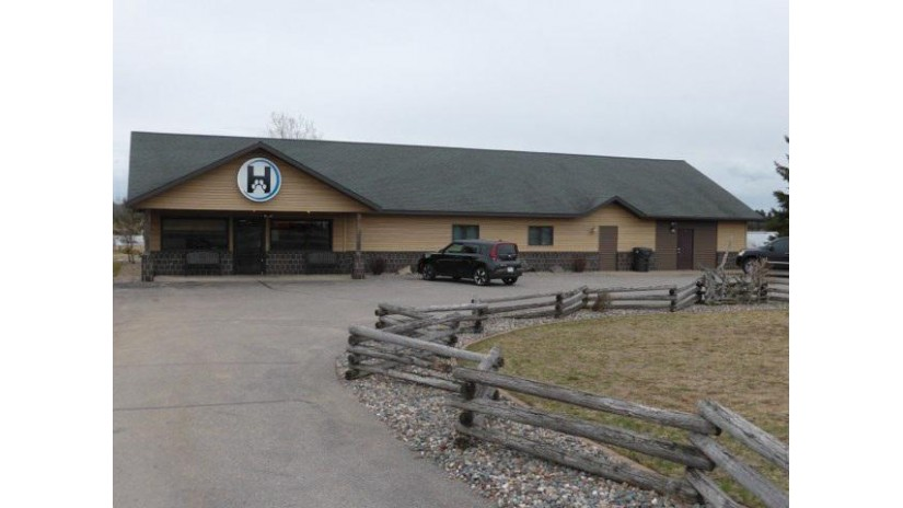 1420 Kronenwetter Drive Mosinee, WI 54455 by First Weber $440,000