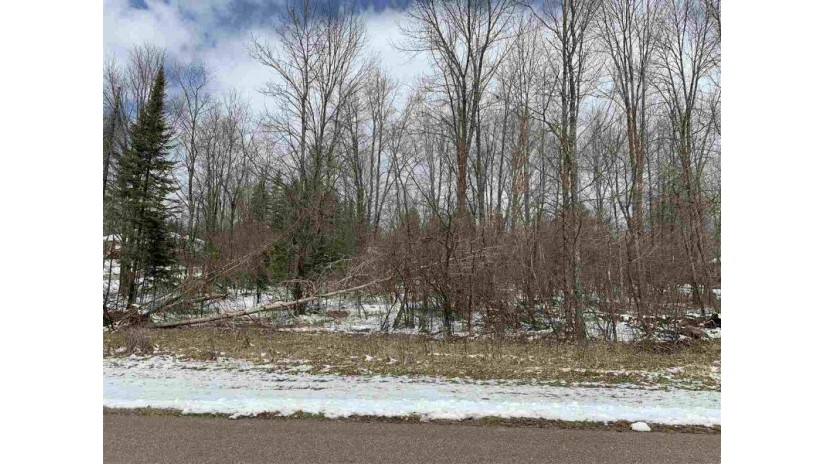 Lot 15 Jason Street Wittenberg, WI 54499 by Smart Move Realty $19,900