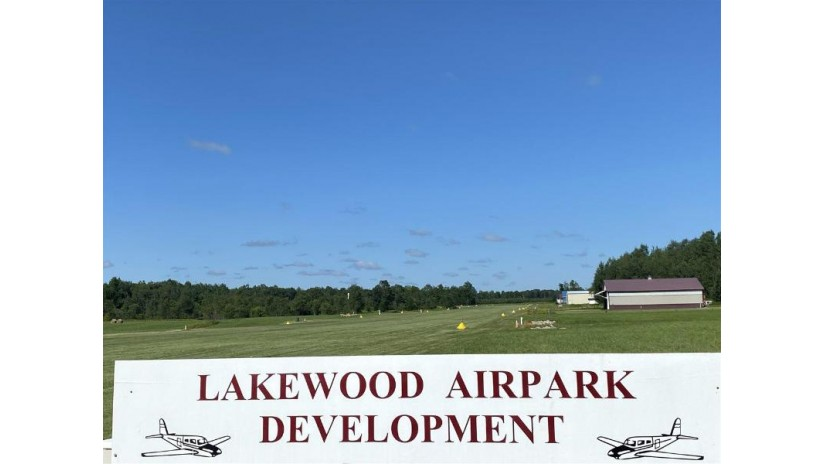 Unit #12 Skywagon Lane Lakewood, WI 54138 by Redefined Realty Northwoods $31,900