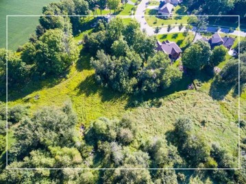 3.5 acres Timber Trail Drive, Wausau, WI 54403