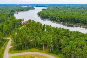 Lot 68 Campfire Trail, Wisconsin Rapids, WI 54494