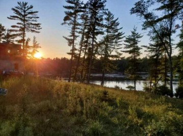 Lot 2 South Bluff Trail Wccsm #10177, Wisconsin Rapids, WI 54494