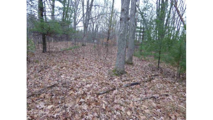 Lot 7 Eagle Summit Stevens Point, WI 54482 by Keller Williams Stevens Point $49,900