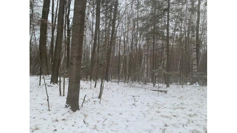 1 Acre W Lot 4 Lake 19 Road Medford, WI 54451 by Coldwell Banker Action $59,700