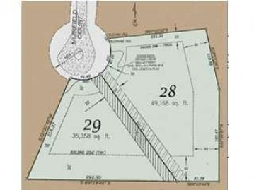 Lot 29 Muirfield Ct, Baileys Harbor, WI 54202