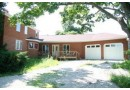 5703 County Rd T, Sturgeon Bay, WI 54235 by Era Starr Realty $3,000,000
