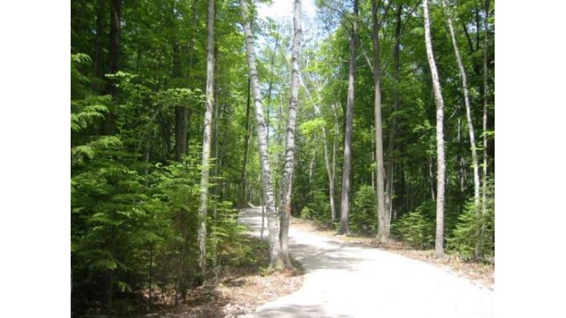 Watersmeet Ln Northport, WI 54210 by Northland Capital Llc $26,900