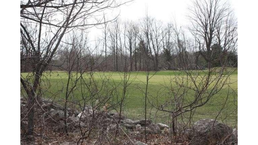 Heritage Lake Rd Egg Harbor, WI 54209 by Cb  Real Estate Group Fish Creek $55,000