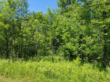 #11 Brooks Ln, Egg Harbor, WI 54209