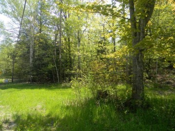 Lot #1 Northport Ridge Dr, Town Of Liberty Grov, WI 54210
