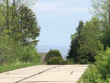 LOT #22 Brooks Ln, Egg Harbor, WI 54209