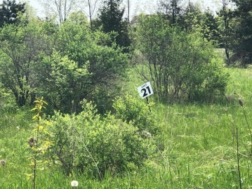 LOT #21 Brooks Ln, Egg Harbor, WI 54209