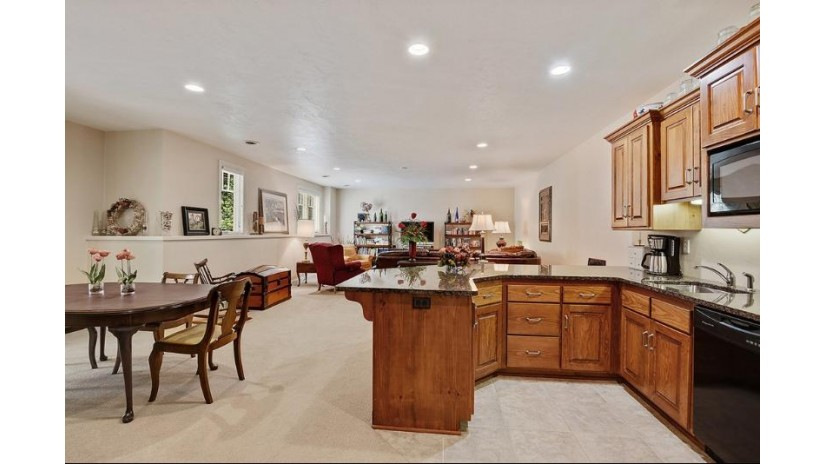 4116 Fox Hollow Ct Fish Creek, WI 54212 by Cb  Real Estate Group Fish Creek $879,900