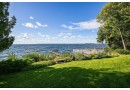 9345 Cottage Row Rd, Fish Creek, WI 54212 by Arbor Crowne Properties $8,300,000
