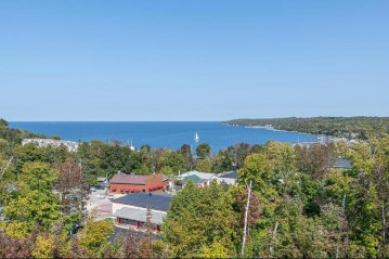 10609 Shore View Place 202, Sister Bay, WI 54234
