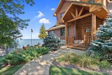 3303 WELLS LN, Sturgeon Bay, WI 54235