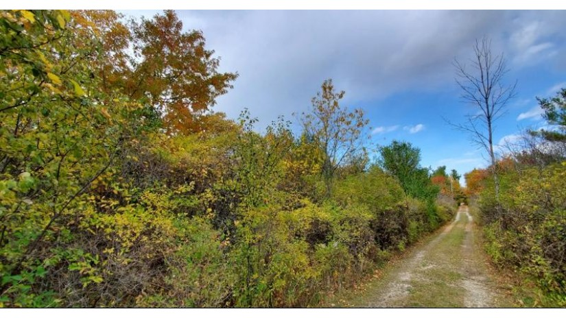 TBD Bluff Ct Sturgeon Bay, WI 54235 by Cb  Real Estate Group Fish Creek $169,900