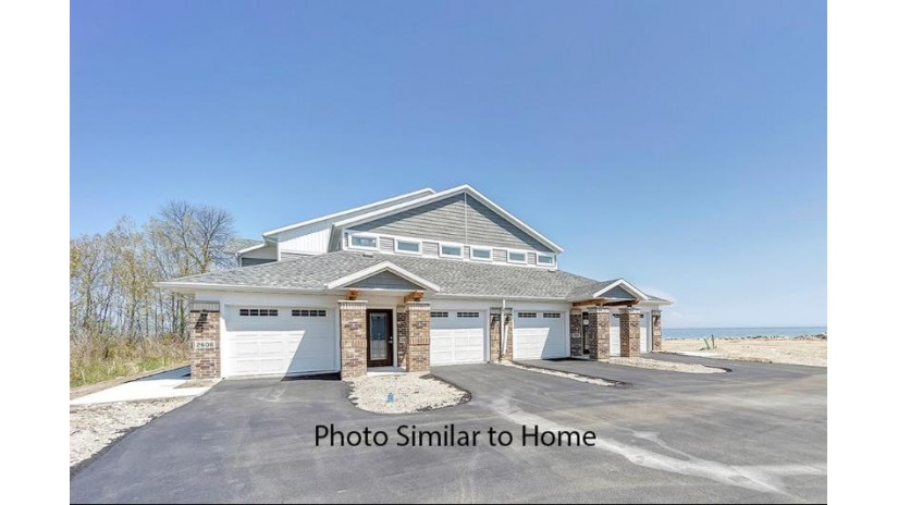 2620 Lake St n/a Algoma, WI 54201 by Todd Wiese Homeselling System, Inc $309,900