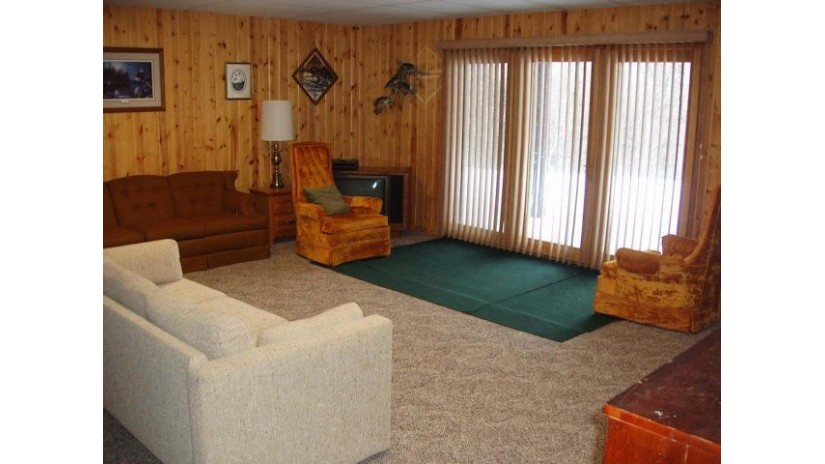 W11026 Cth E Lake, WI 54552 by Birchland Realty, Inc - Park Falls $799,900