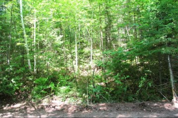 LOT 14 Alpine Dr, Anderson, WI 54565