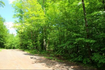 LOT 37 Alpine Dr, Anderson, WI 54565