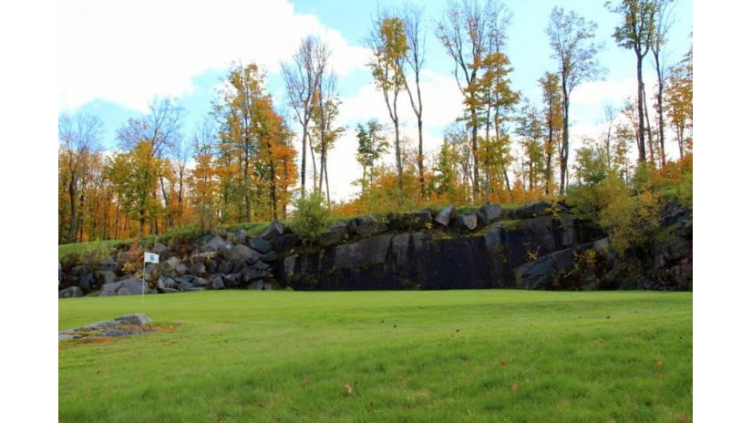Lot 42 Alpine Dr Anderson, WI 54565 by First Weber - Minocqua $24,900