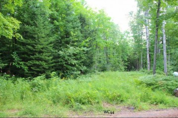 LOT 44 Alpine Dr, Anderson, WI 54565