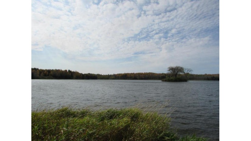 Lot 10 Rustic Rd Presque Isle, WI 54557 by Coldwell Banker Mulleady - Mnq $109,000
