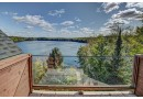 2140 Richardson Lake Rd, Freedom, WI 54566 by First Weber - Rhinelander $4,250,000