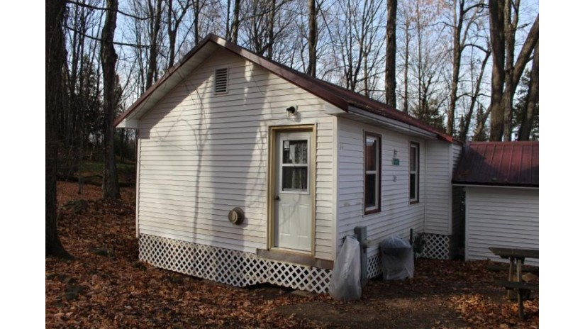 2198 South Shore Rd 10 Phelps, WI 54554 by Century 21 Burkett - Lol $89,900