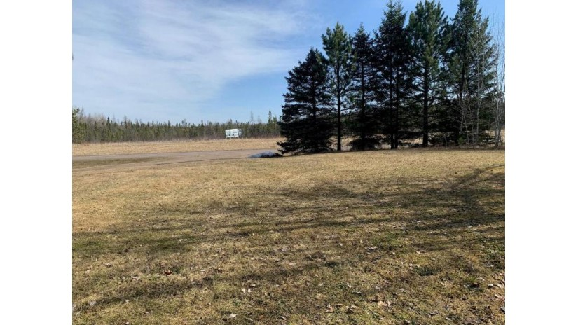 On Hwy 13 Park Falls, WI 54552 by Birchland Realty, Inc - Park Falls $29,900