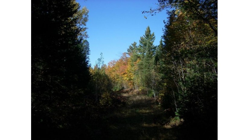 On Divide Rd Hiles, WI 54521 by Coldwell Banker Mulleady-Er $498,000