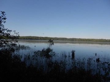 Lot 11 Eagles Bluff Rd, Pine Lake, WI 54501
