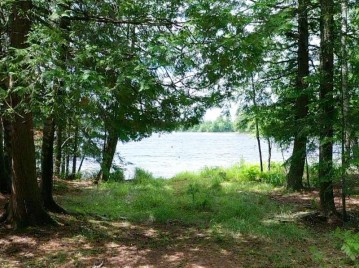 4295 Thunder Ln, Pine Lake, WI 54501
