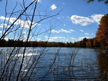On Plummer Lake Ln W Lots 7 & 8, Lac Du Flambeau, WI 54538