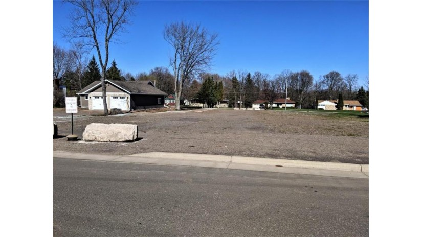 798 4th Ave S Park Falls, WI 54552 by Hilgart Realty Inc $34,900