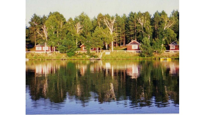 6978 Pickerel Lake Rd 9 Newbold, WI 54558 by John Krueger Realty $329,000